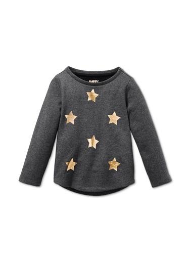 Sweatshirt-Tchibo